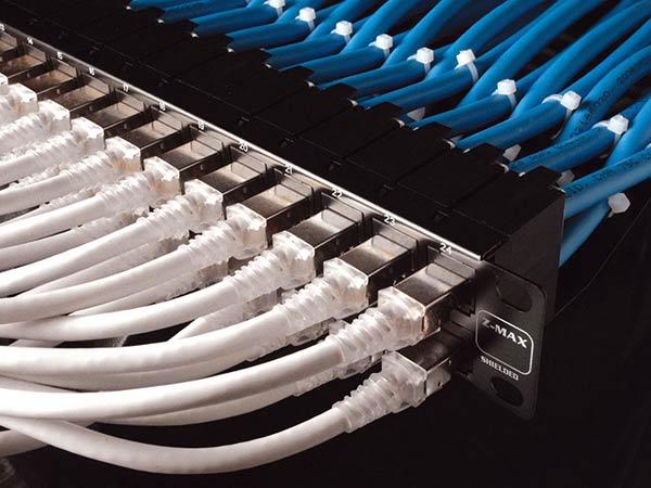Configurazione-dati-telefonia-Milano
