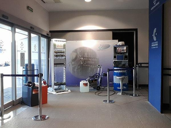 Installatori-centraline-Milano