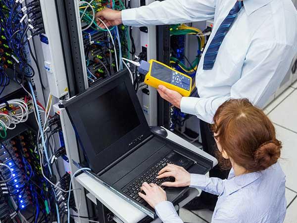 Progettazione-circuiti-data-center-Milano