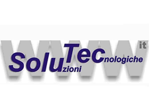 Solutec-srl-Milano