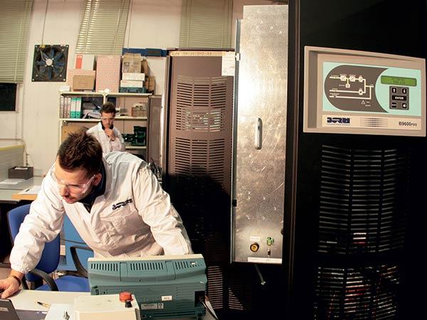 Supporto-tecnico-sistemi-centralini-telefonia-Milano