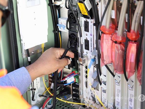 Elettricista-gestione-cablaggi-strutturati-Milano
