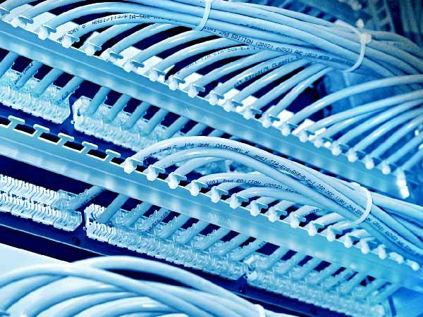 Opere-di-infrastruttura