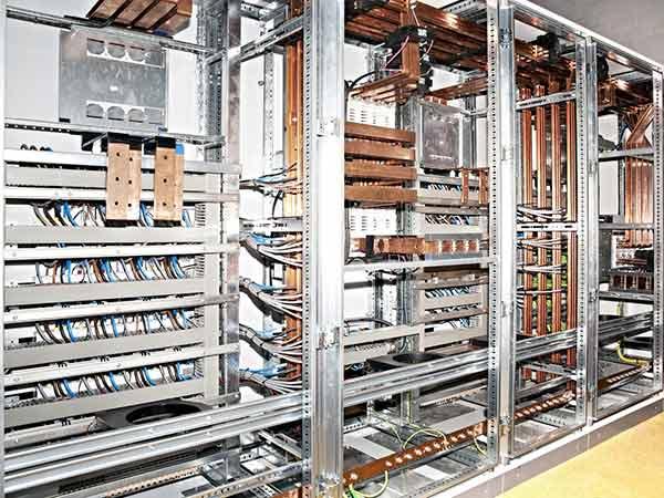 Preventivi-pulizia-professionale-impianti-elettrici-Milano