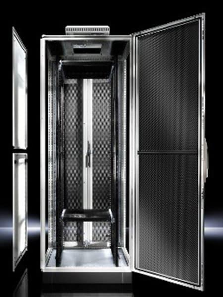 Sistemi-cablaggio-strutturato-data-center