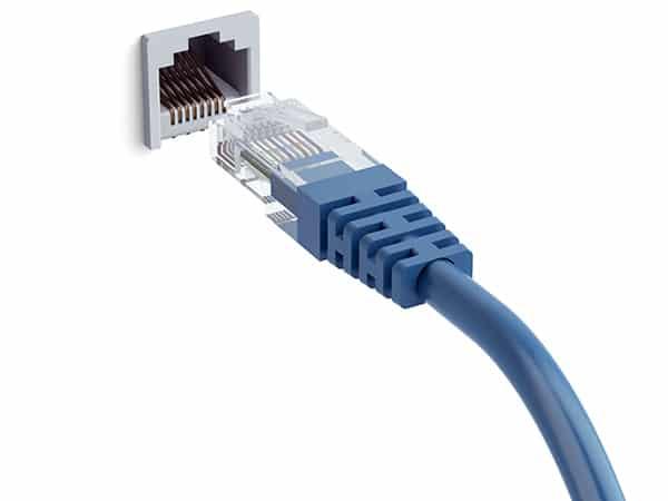 Terminazione-cavo-Ethernet-Milano